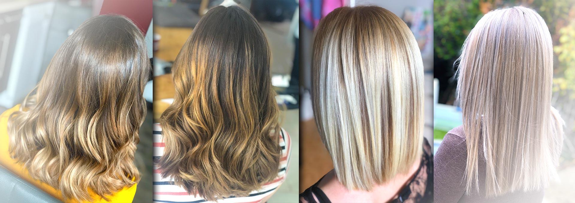 Slide-coupe-et-couleur-coiffure