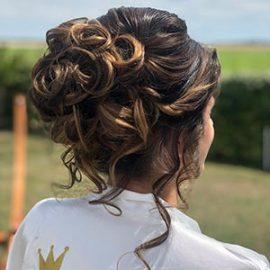 coiffure-mariage-lv-coiffure